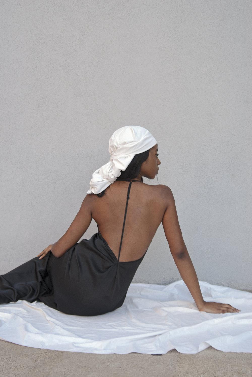 km-by-lange-open-back-slik-black-asymmetric-slip-dress-0002.jpg