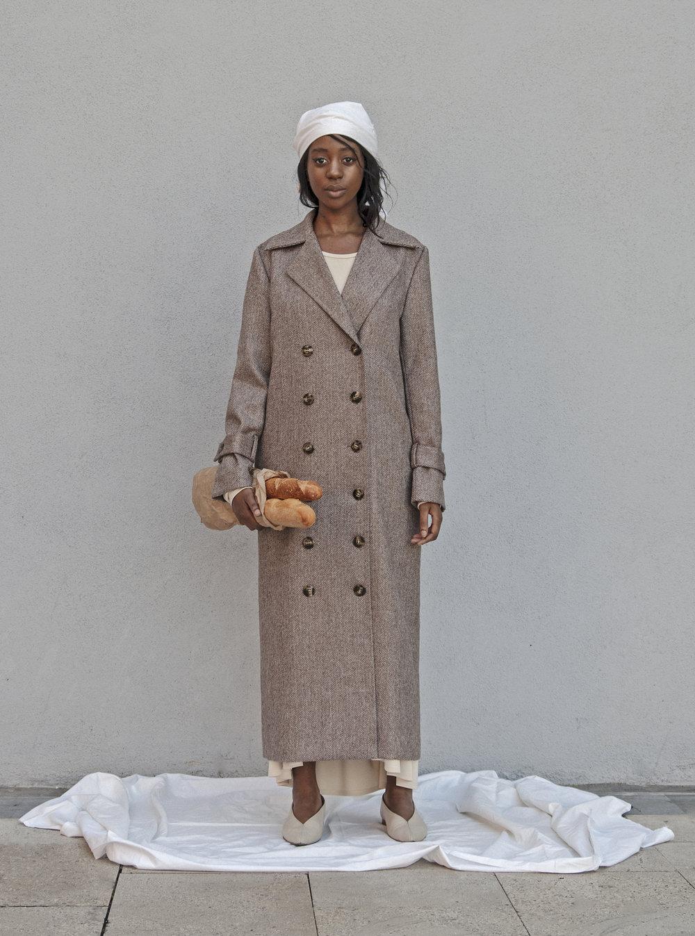 km-by-lange-babushka-vintage-fabric-wool-coat-brown-1.jpg