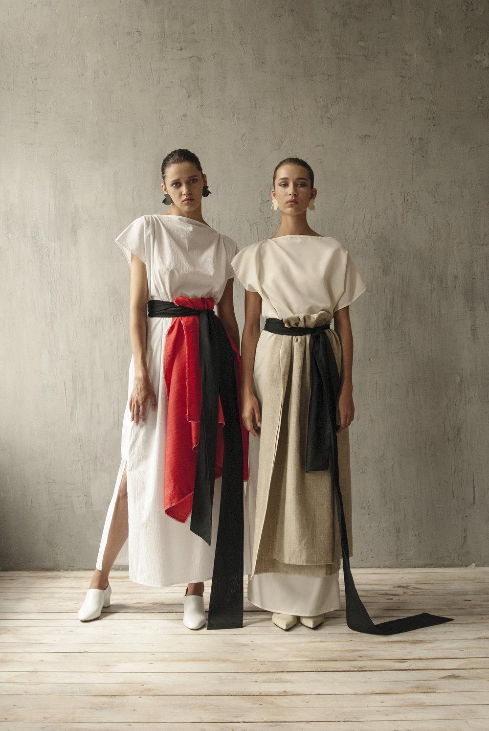 km-by-lange-zapaska-motanka-black-belt-dress-gown-0001.jpg