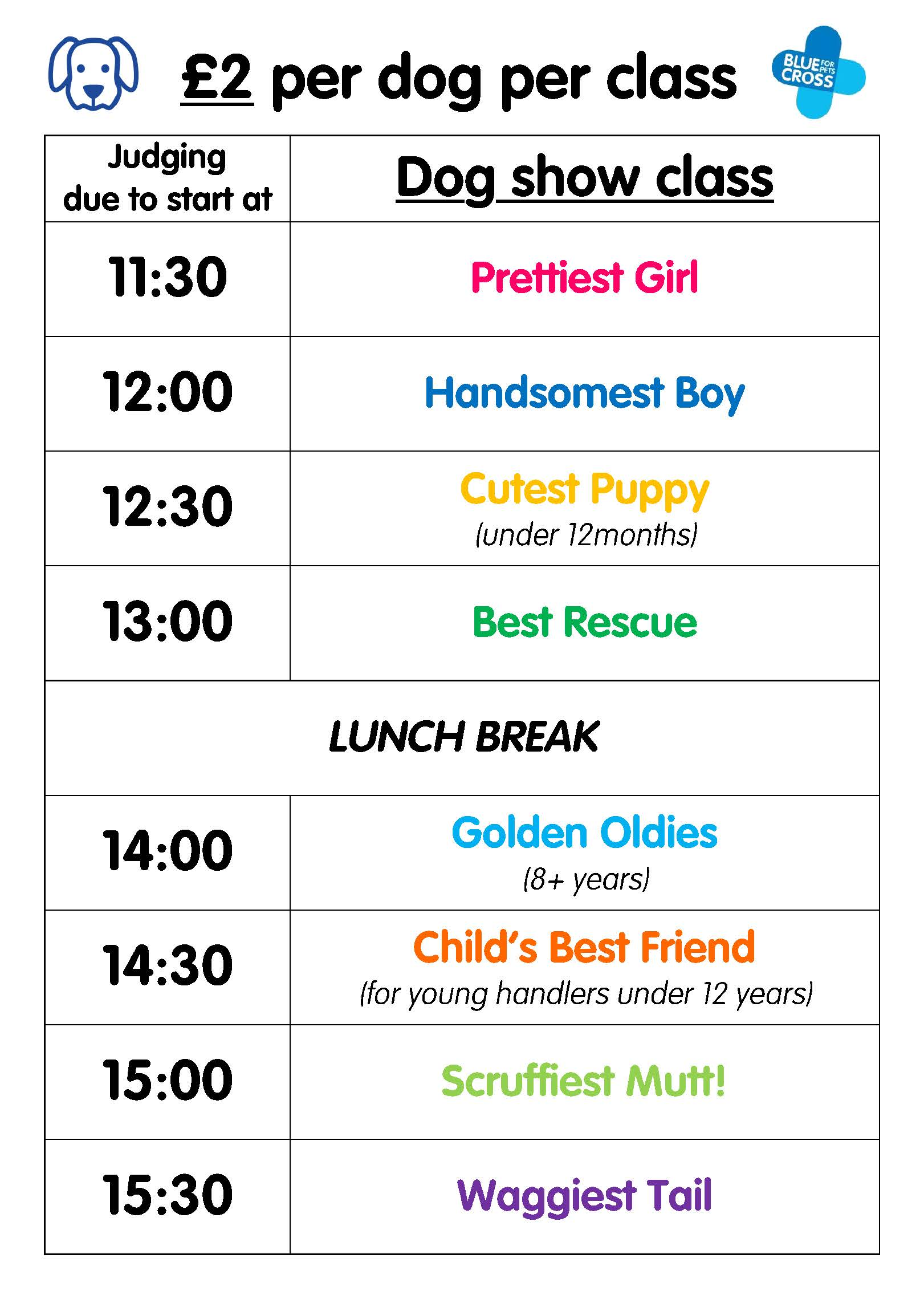 dog show classes schedule.jpg