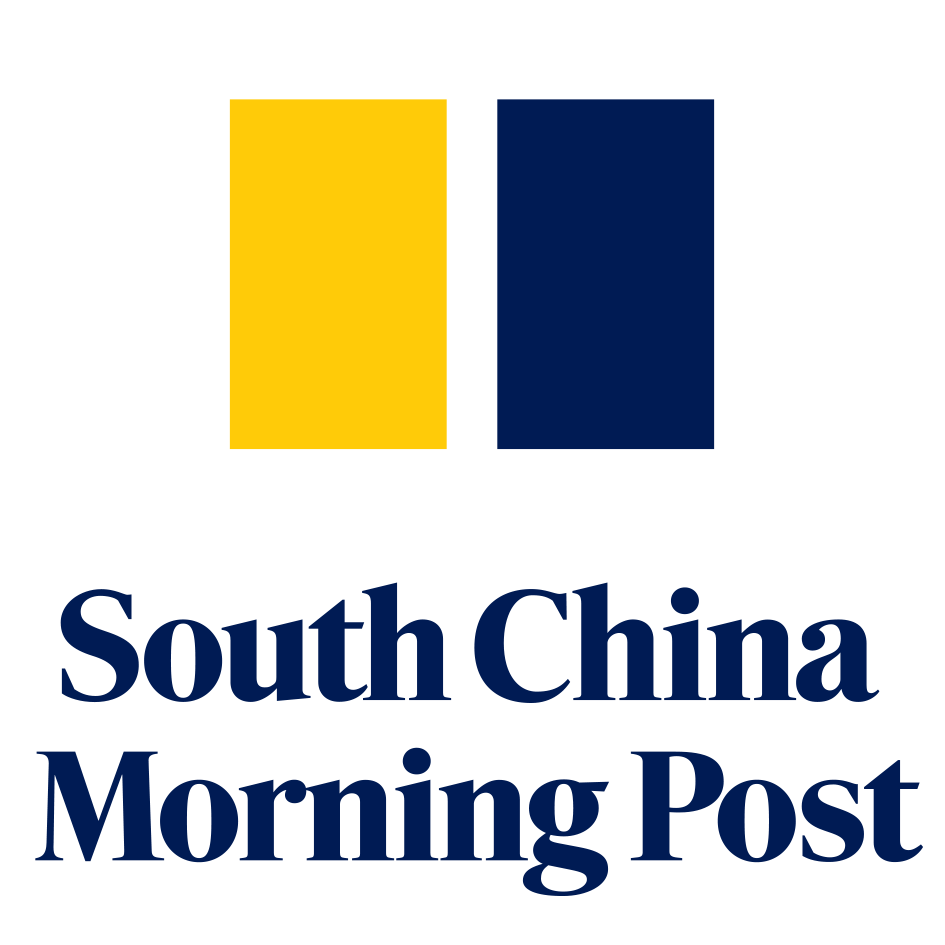 South China Morning Post -