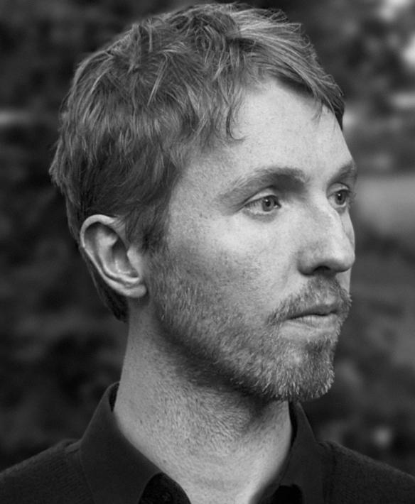 Andreas Schmitten -