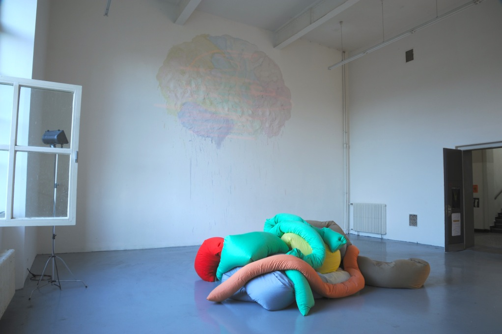 Wanda Koller_Installation1.jpeg