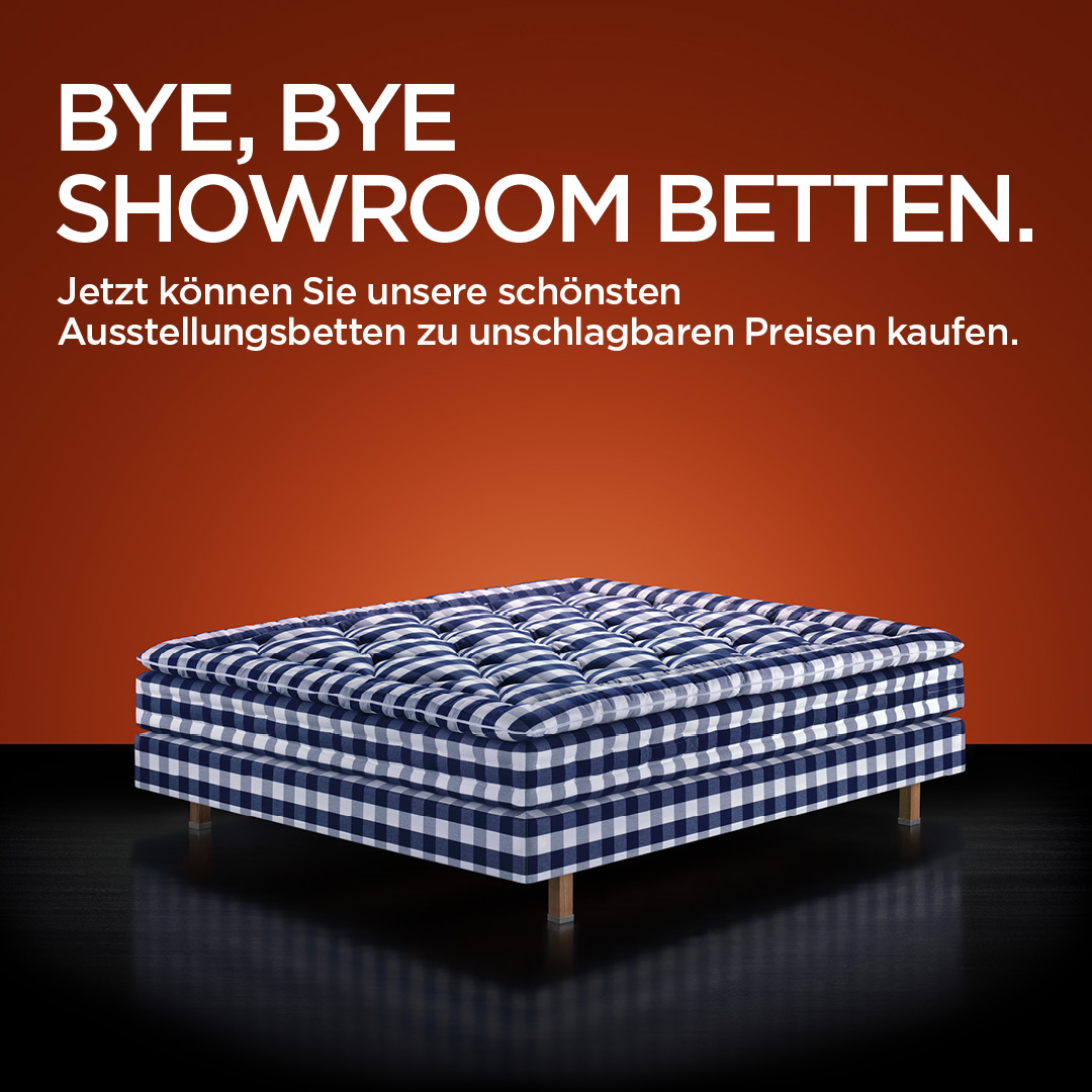 Hästens_SHOWROOM_2019_Digital Media_KW18.jpg