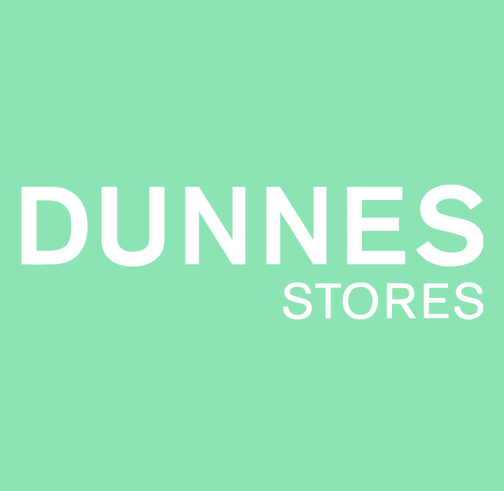 Dunnes-29.png
