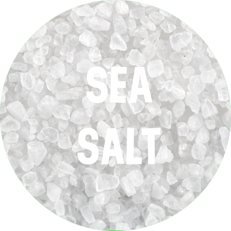 sea salt.png