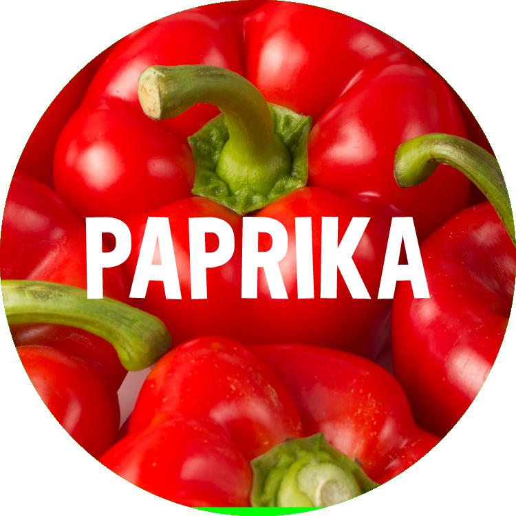 ingredient backgrounds_paprika.png