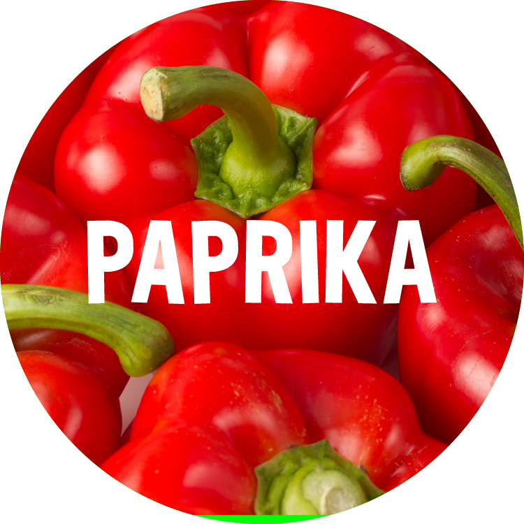ingredient backgrounds_paprika.png