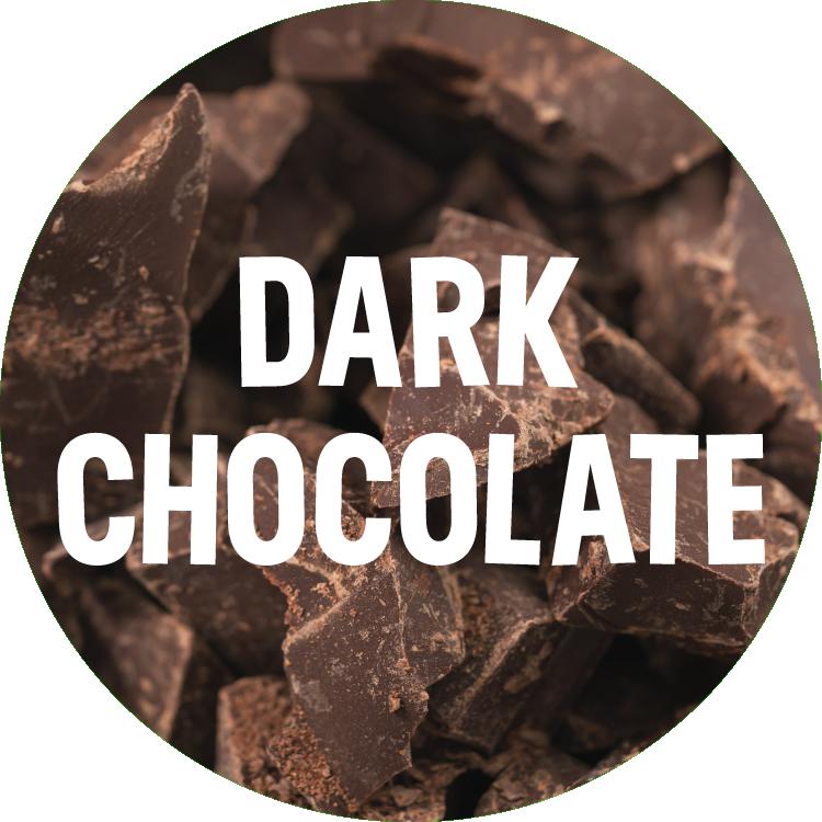 chocolateFINAL.png