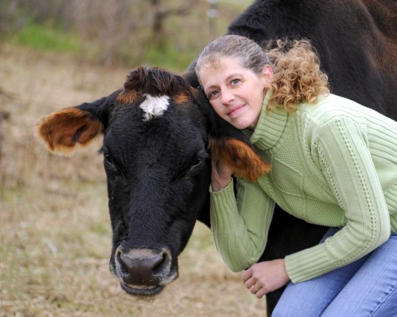 cows&me PS.jpg