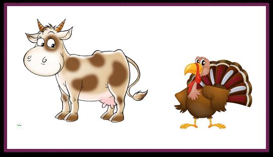 cowand turkeya.png