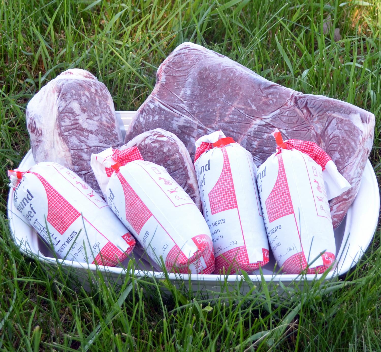 meat (4).JPG