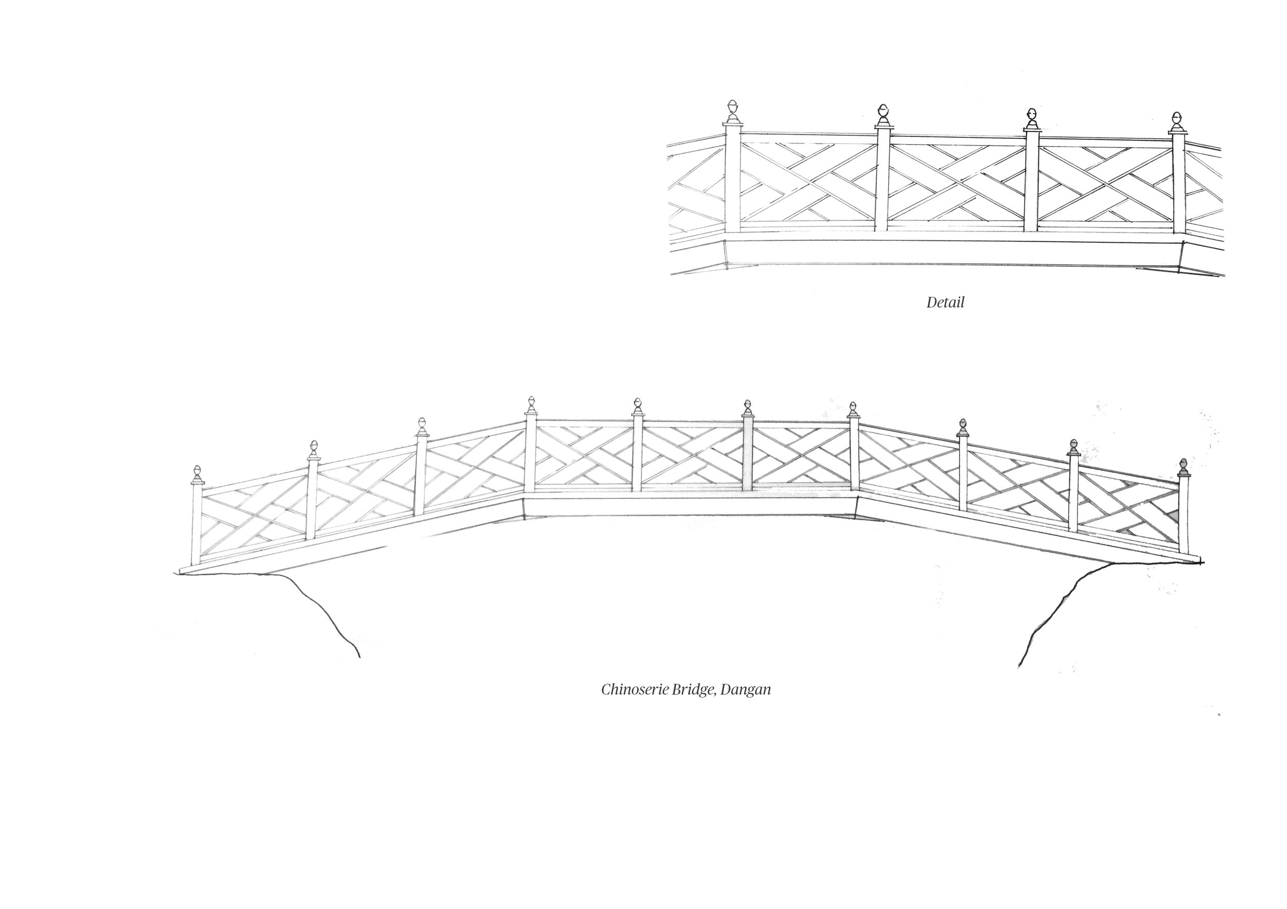 Chinoserie Bridge.jpg