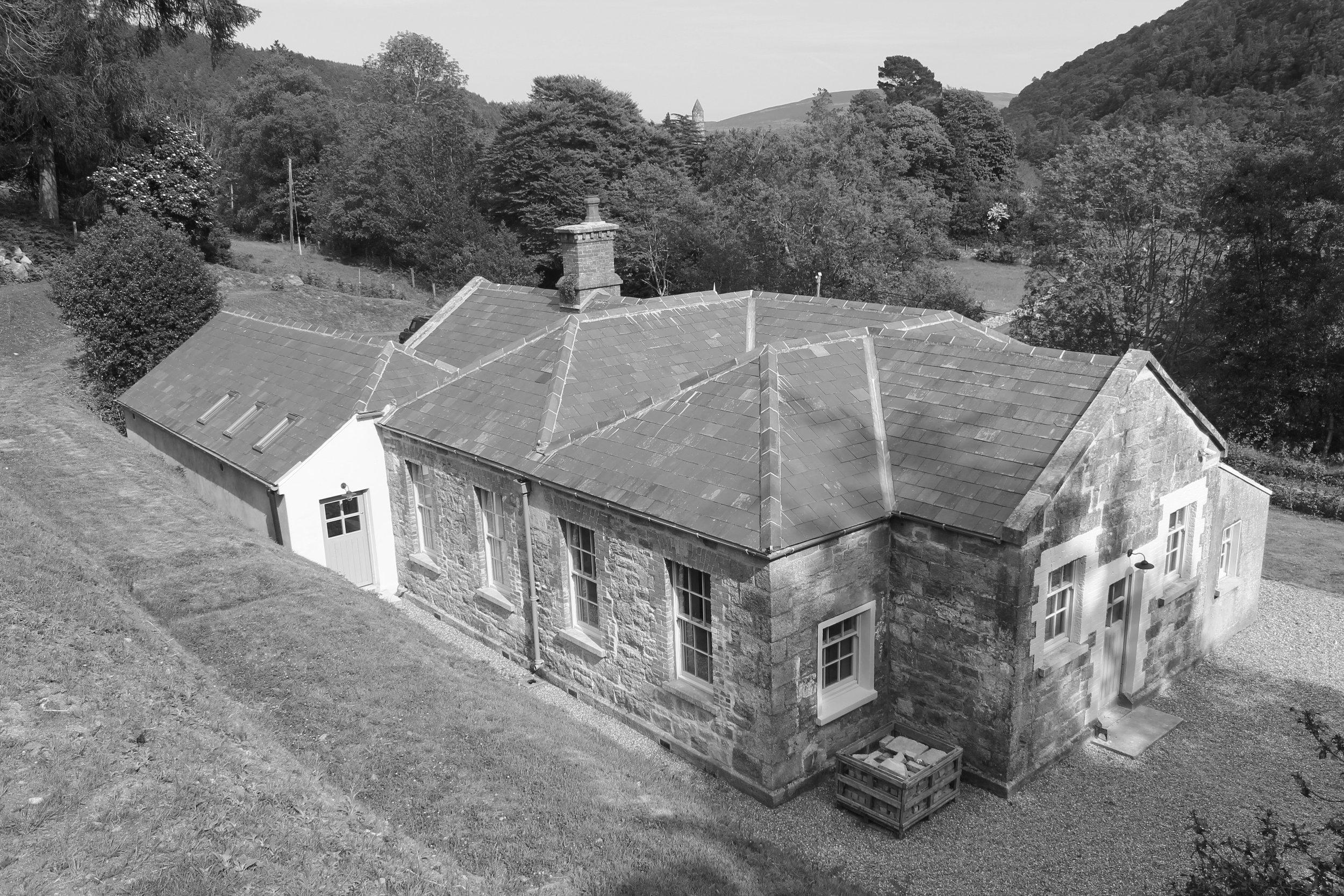 Old Schoolhouse 8.jpg