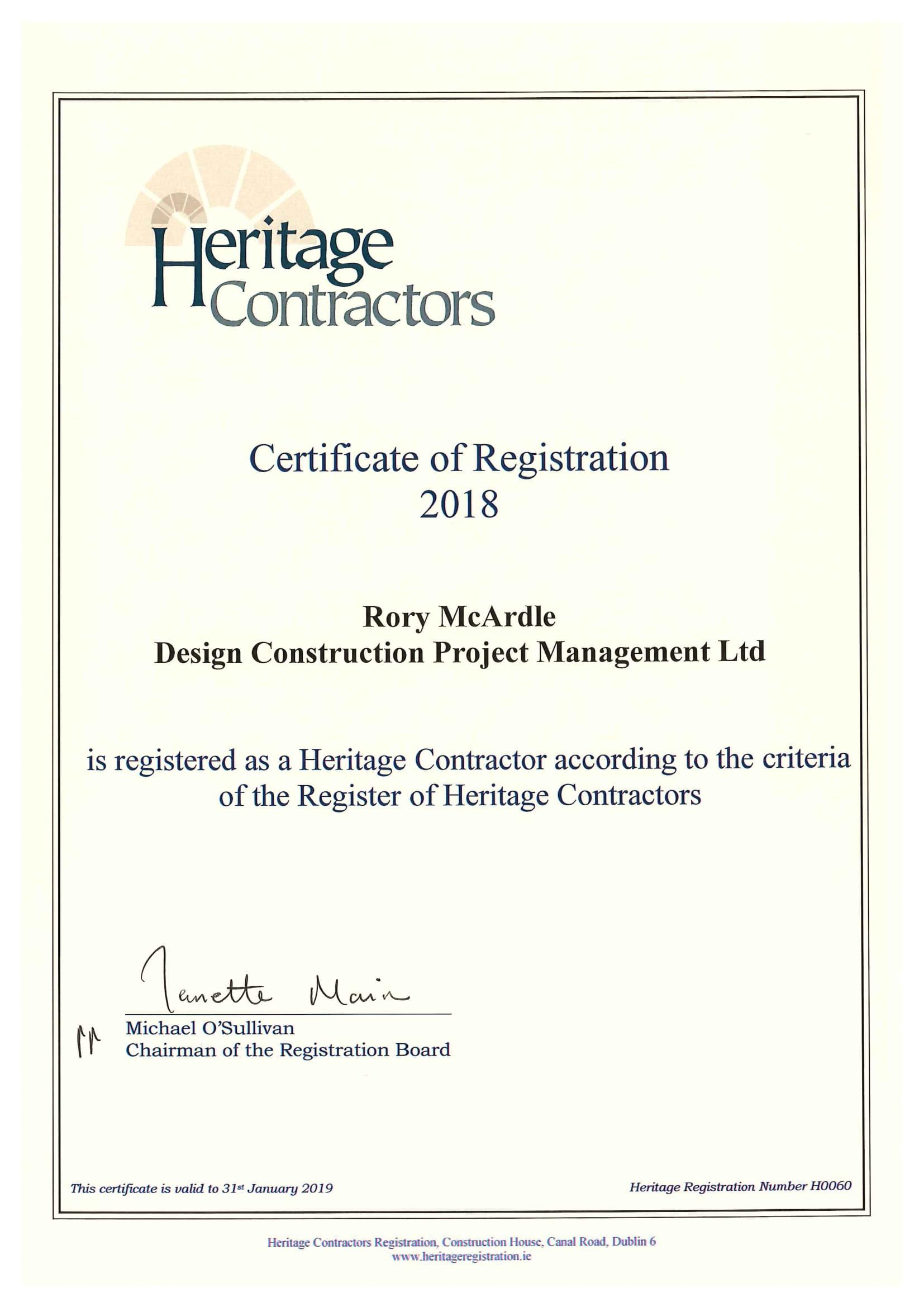 Heritage Contractor-1.jpg