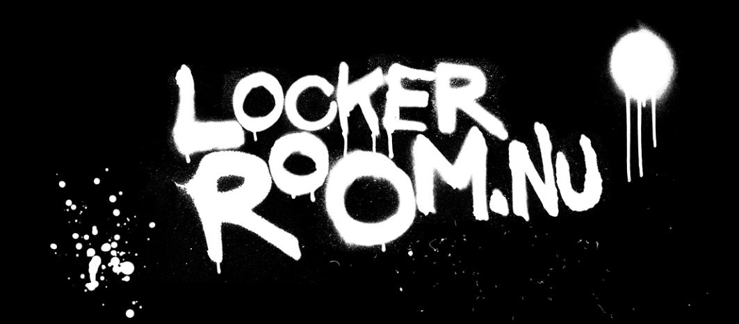 lockerroom.png