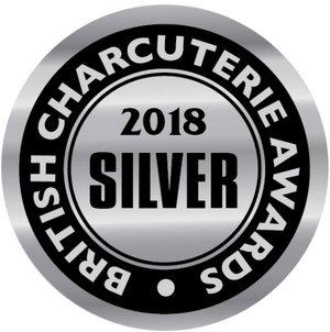 Highdef+Silver.jpg
