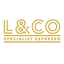 Laneway & Co