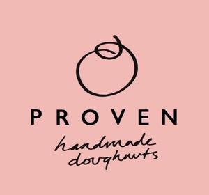 Proven Goods Co