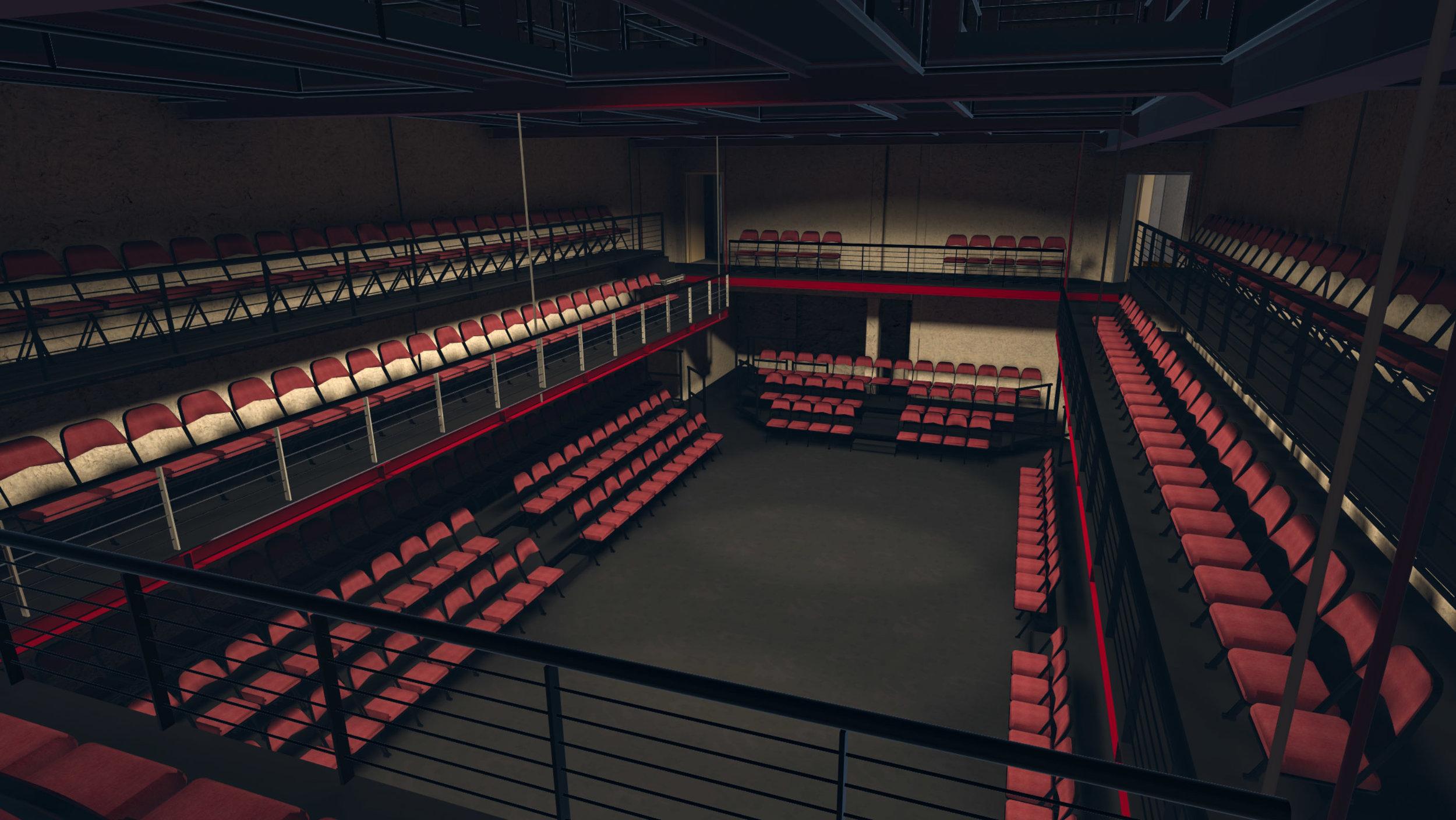 Southwark Playhouse Still.jpg