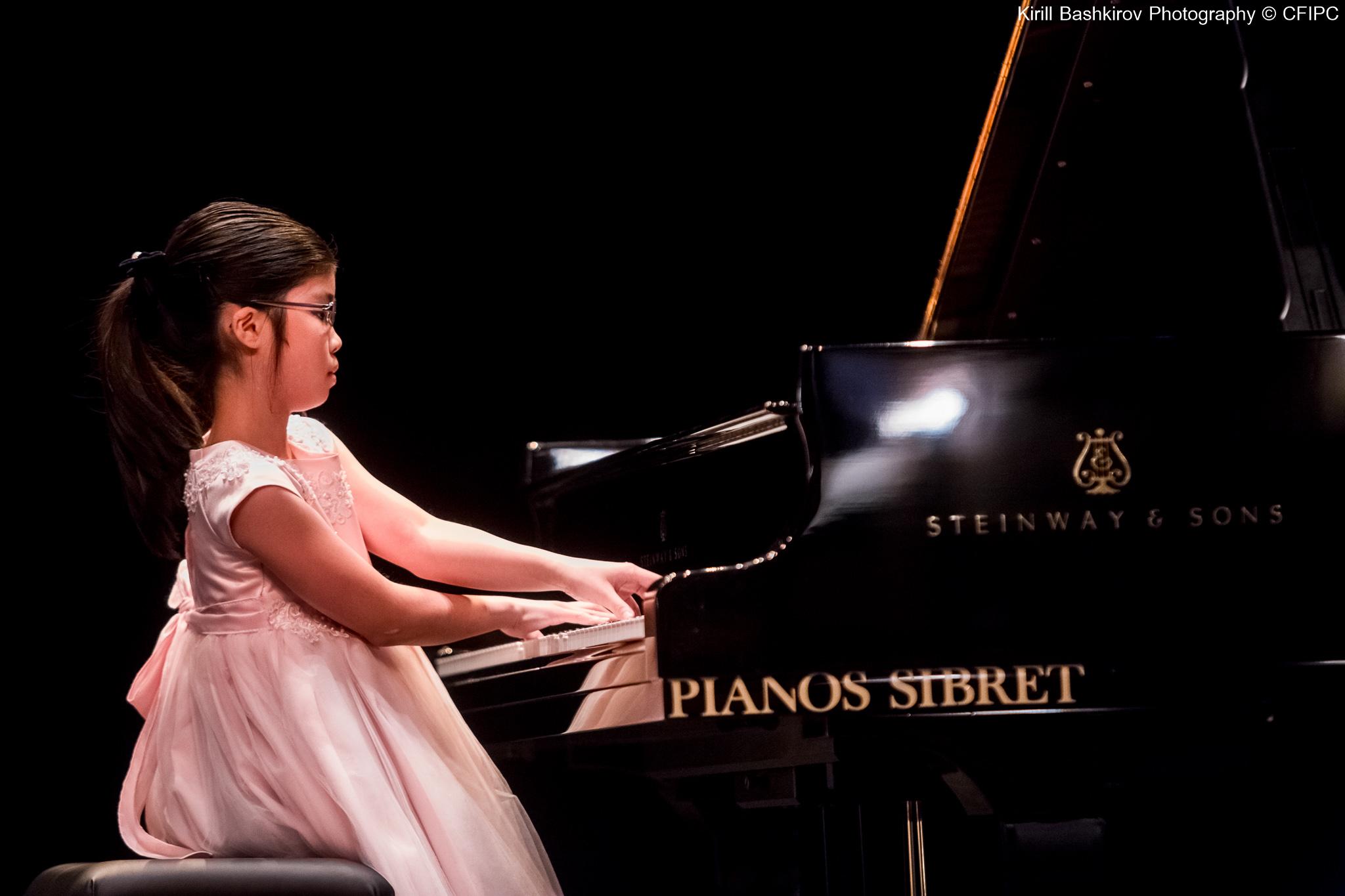 1st Prize Category A: Nanako MITSUBORI (Japan)