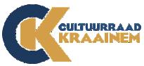 Cultuuraad Kraainem-4.png
