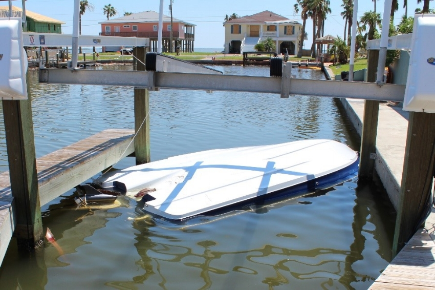 Overturned Boat.jpg