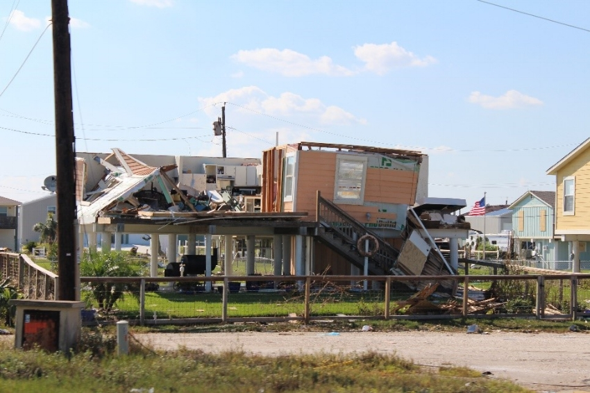 Destroyed House.jpg