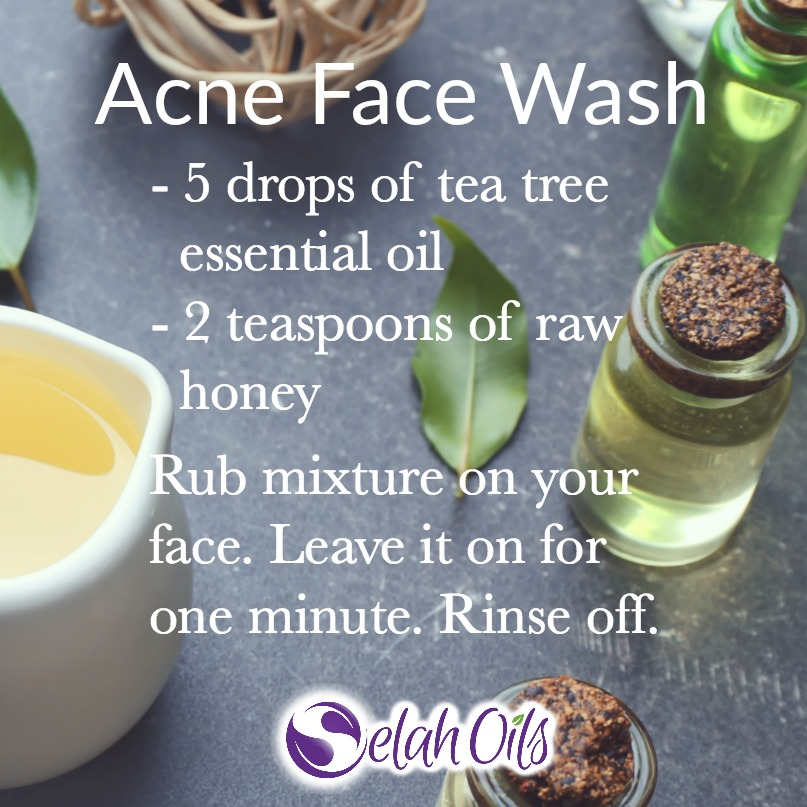 Acne Face Wash with Logo.jpg