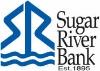 sugar river bank.jpg