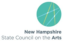 NH+State+Council+on+the+Arts+Logo.jpg