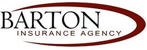 cropped-cropped-barton-logo.png