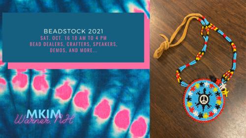Beadstock