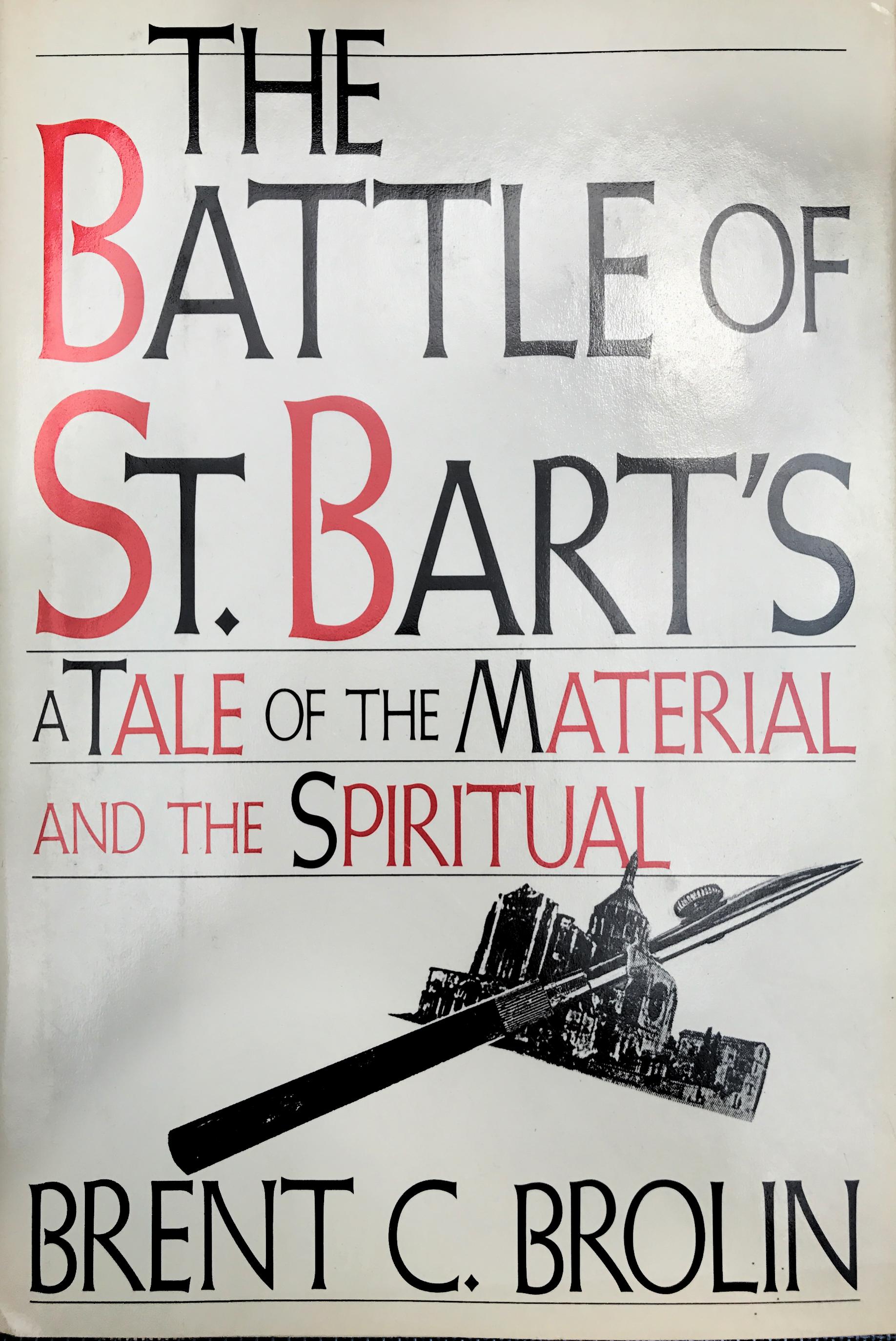 BattleofStBart's.JPG