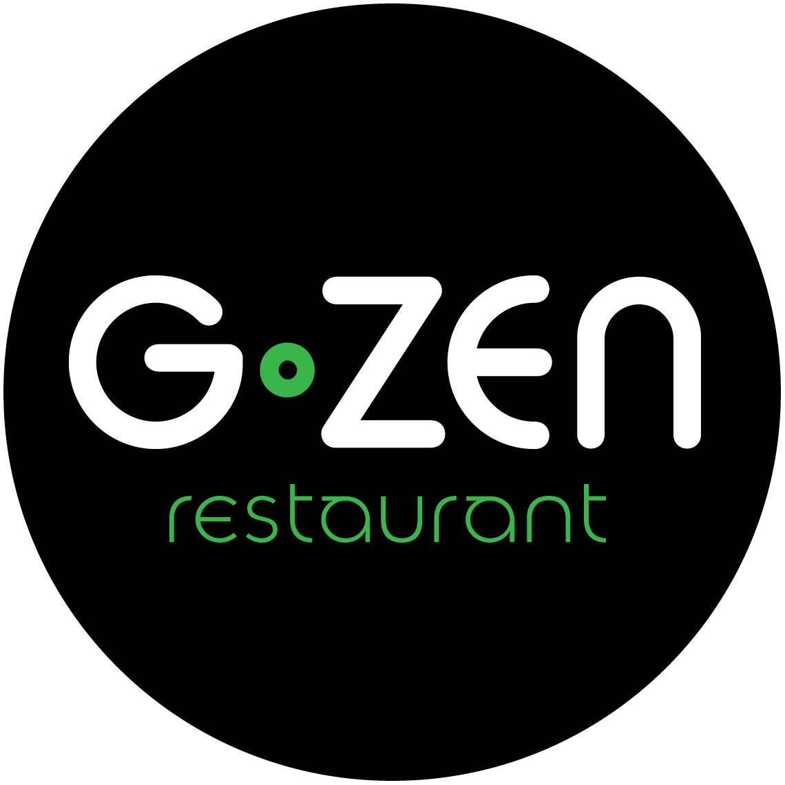 GZEN_rest_logo copy.jpg