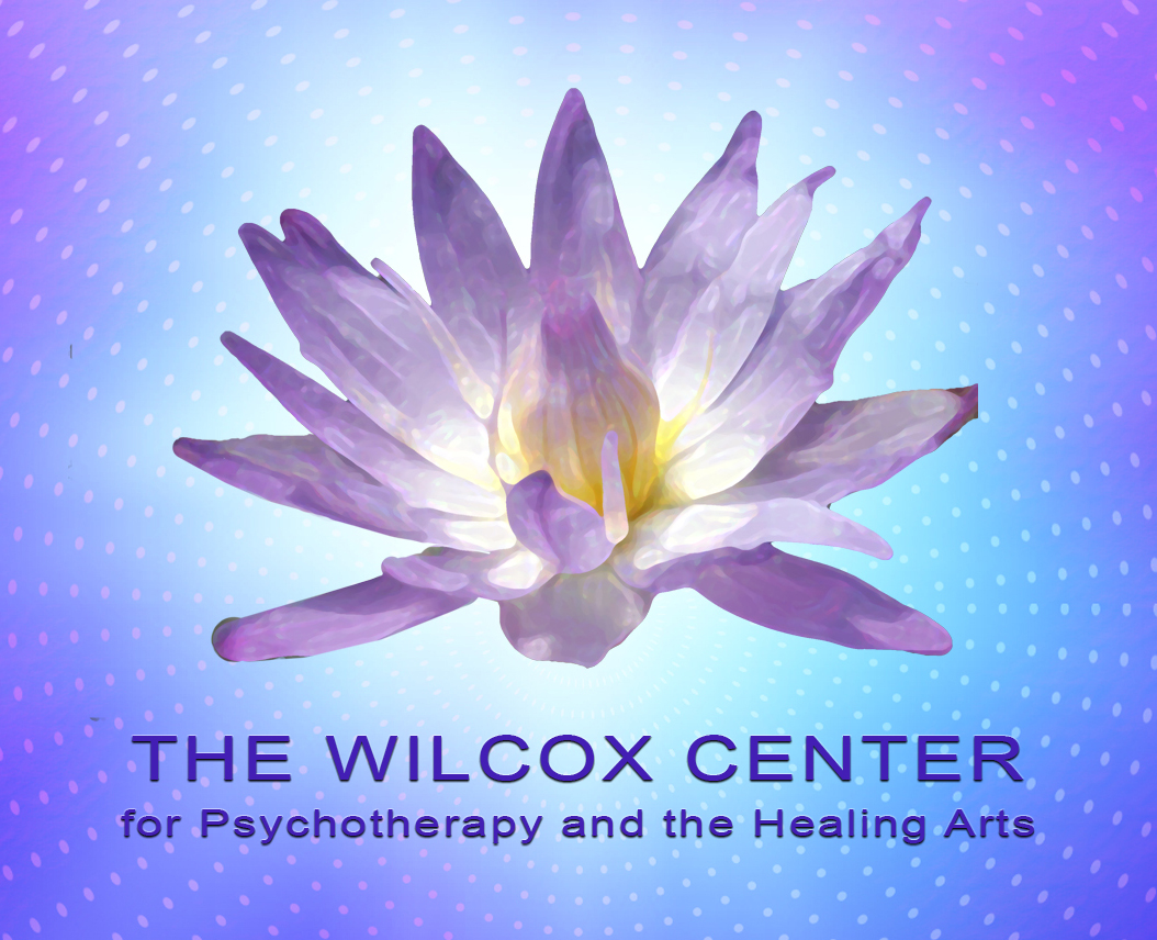 Dr. Judith Wilcox  is a licensed professional counselor and Master Teacher of the ancient Shakti Swarupa Path of Healing. Dr. Judith has been teaching meditation and yoga philosophies since 1977 and has done extensive research on kundalini awakening and human development (her doctoral dissertation at Columbia University Teachers College was on this topic). In addition to providing transpersonal oriented psychotherapy for individuals suffering from major trauma and grief, spiritual crisis, chronic pain, anxiety and depression, life transitions, she provides crisis response services, training and consultation to organizations, groups and individuals. She offers courses and mini retreats on Meditation for Daily Living, Law of Attraction in Action and Mantra and Sound Healing.0. She is a retired Associate Professor who taught in the SCSU Graduate programs of counseling and school psychology.