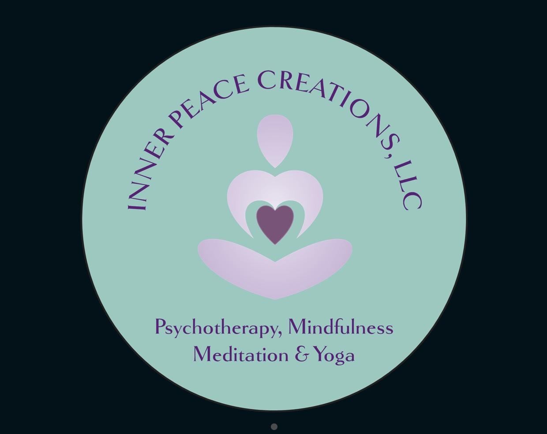 innerpeace (3).jpg