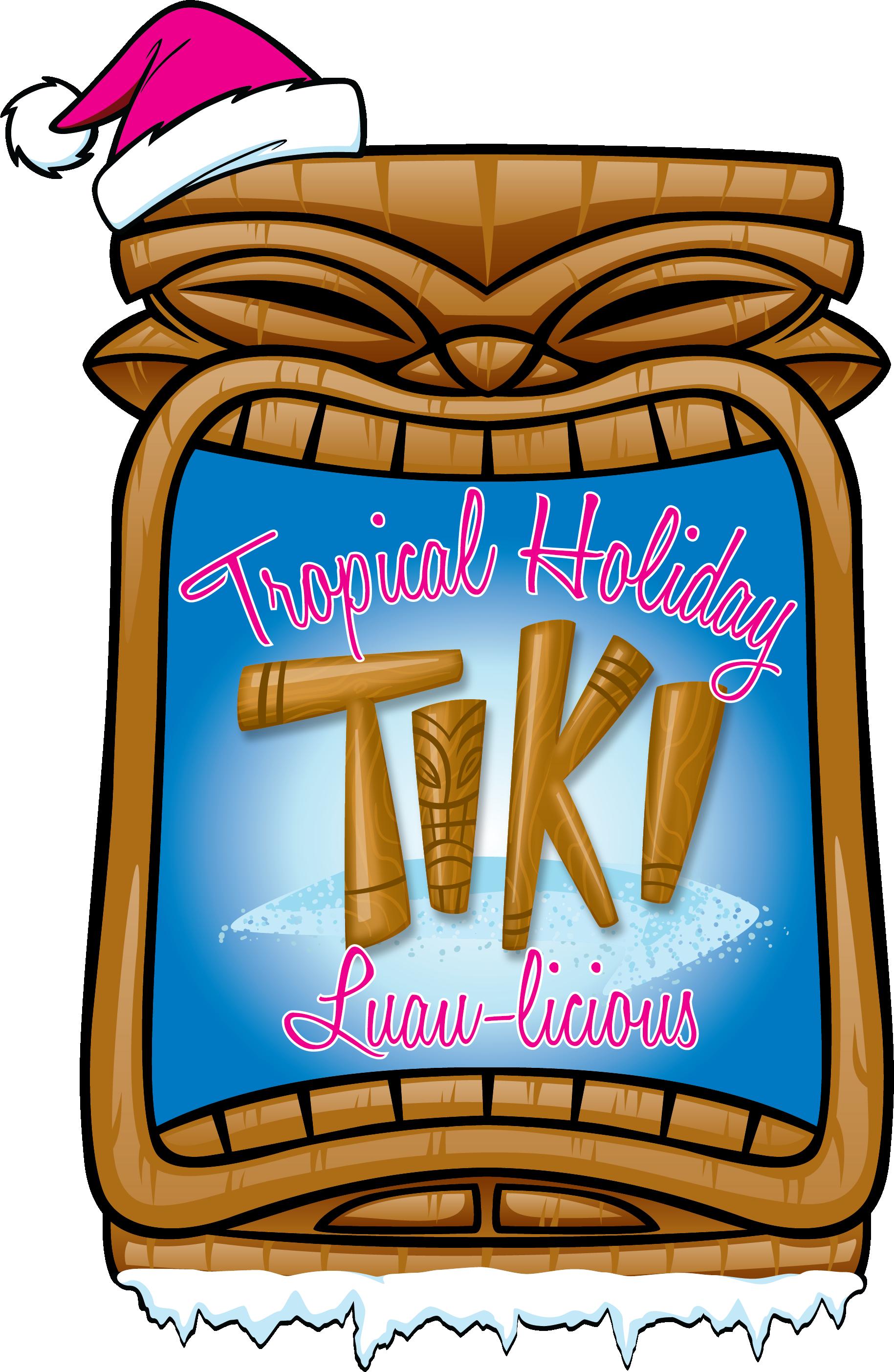 DDS Tiki Holiday Luau-licious.png