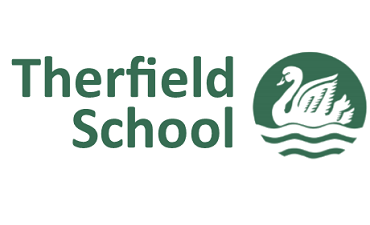 Therfield-School-v2.png