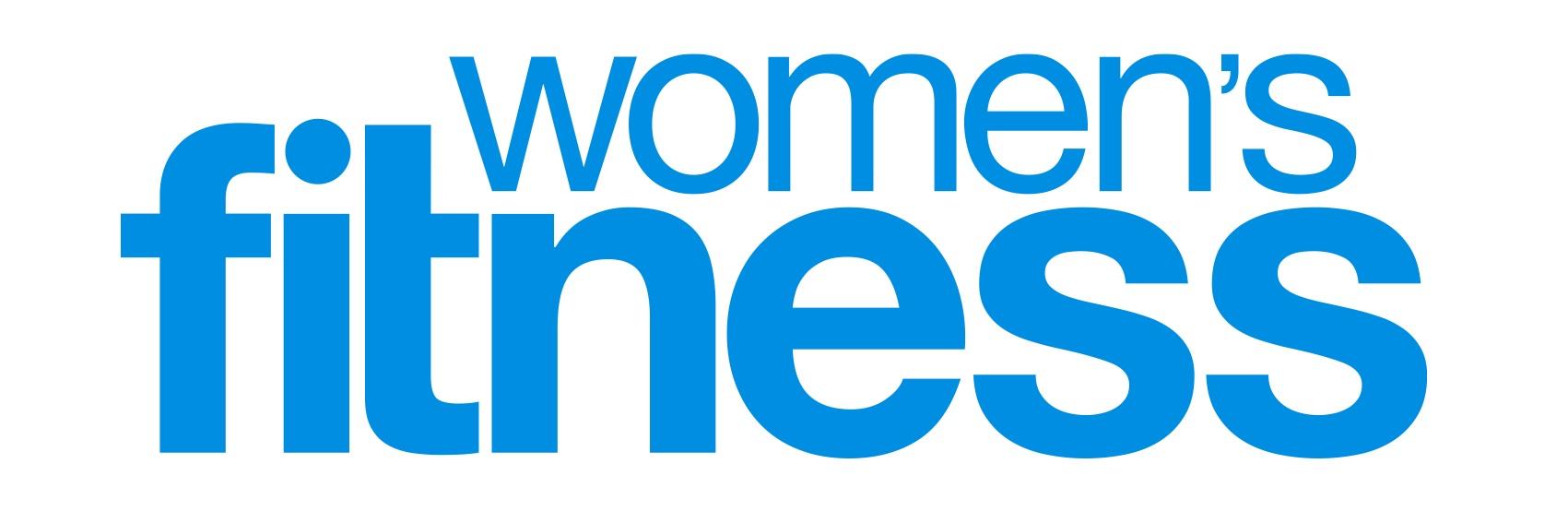 womensfitness_logo.jpg