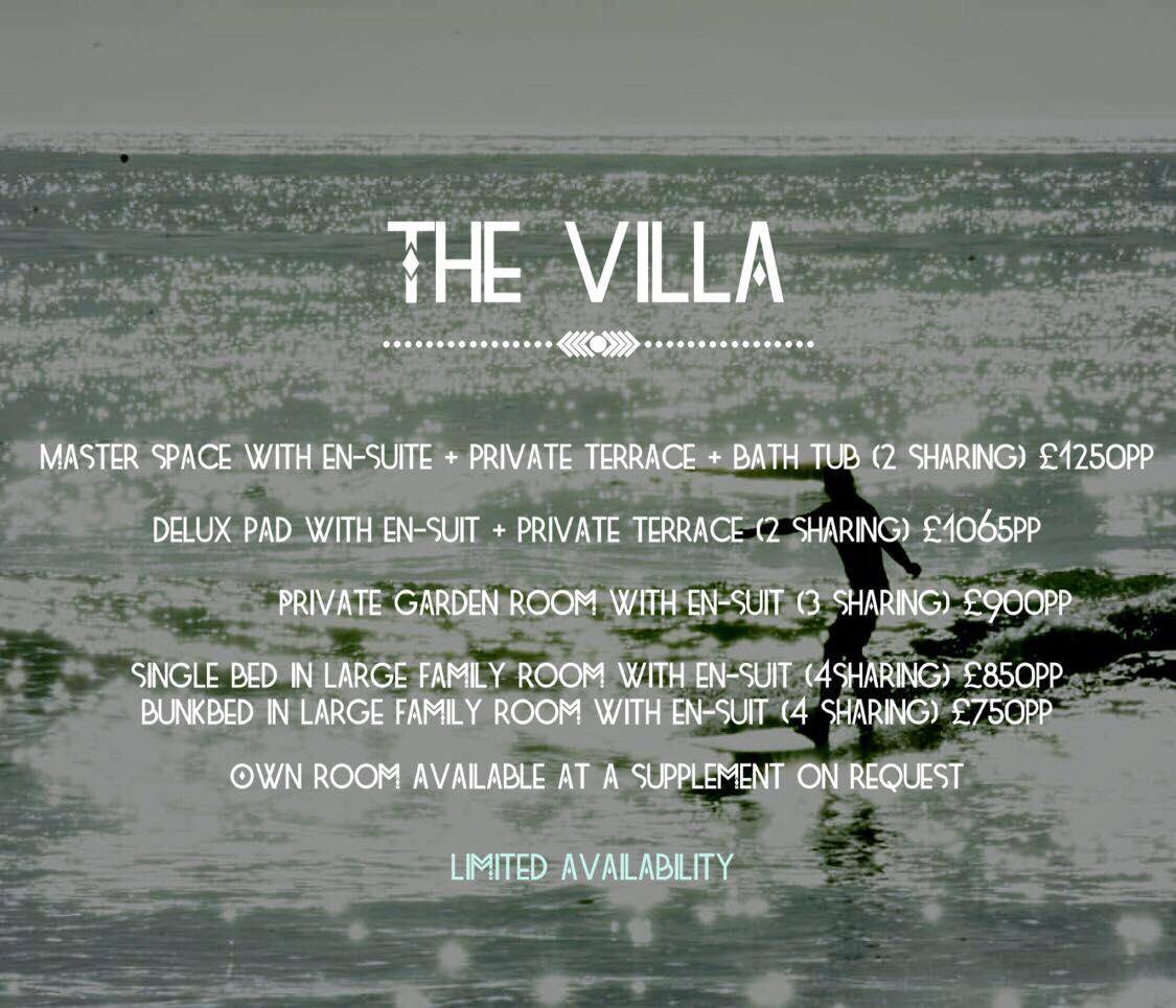 the villa .jpg