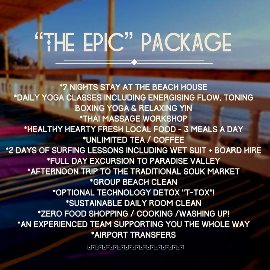 the epic package.JPG