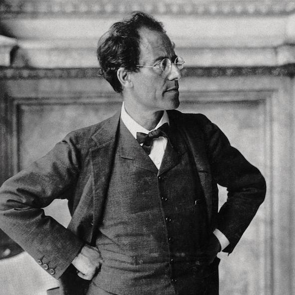 Events - Mahler 9.jpeg