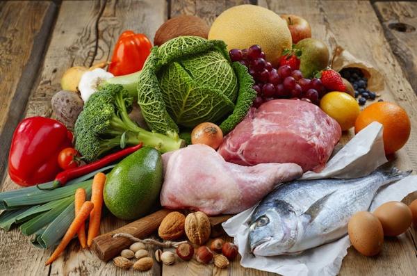 wild-foods.jpg