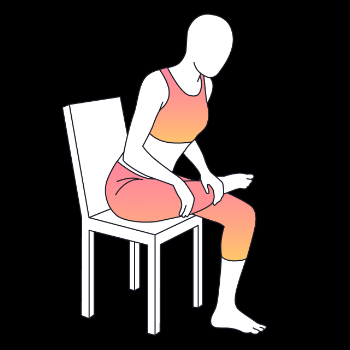 seated hip .png