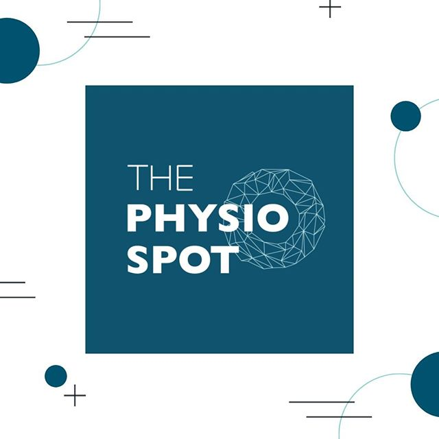 "Welcome to The Physio Spot!⁠ .⁠ We have a bunch of new followers here and so we thought it would be a good time to ""re-intorduce"" ourselves!⁠ .⁠ The Physio Spot is the physiotherapy department at the Foot-Knee-Back Clinic.  Did you know that the Foot-Knee-Back Clinic is the longest standing multi-disciplinary clinic in Ancaster?! We have been serving the Ancaster community for 21 years!⁠. With chiropractic care, massage therapy, orthotics, custom bracing, naturopathic care, concussion management - it seemed natural to add physiotherapy to the list!⁠ .⁠ At The Physio Spot, we do it different.  One-on-one appointments with your physiotherapist and we are engaged in your care.  We are invested in your rehab plan and want to help you reach your goals.⁠ .⁠ Our motto is: ""Moving you through life"". We are there from the soccer injury on the field, to the shoulder pain after starting a new routine at the gym and we can help with your hip pain from many years of activity.  Our goal is ultimately to keep you moving and if you haven't been, we want to get you moving!⁠ .⁠ Let us help you move through life and be there every step of the way of your rehab."