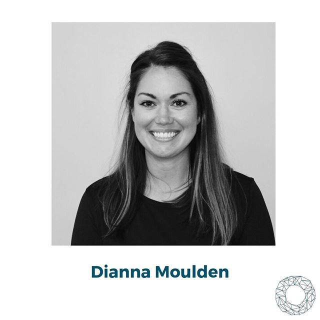Time to re-introduce the team!⁠ .⁠ Meet Dianna...the creator of The Physio Spot.  She re-joined the Foot-Knee-Back Clinic 3 years ago and could not have found a better fit.  A multi-disciplinary clinic in the heart of Ancaster - we have all your needs!⁠ .⁠ Dianna started her career in sports, working with the varsity teams at McMaster University.  She credits McMaster for giving her invaluable experience by having seen thousands of athletes within the clinic - an experience she now passes on to the other therapists at The Physio Spot.  There is not an injury we can not deal with!⁠ .⁠ With added experience in manual therapy and dry needling - Dianna has felt these courses have assisted in her ability to treat the whole patient.⁠ .⁠ Moving into private practice, Dianna has loved being able to pick and choose what sport experience she participates in.  Currently, Dianna is the therapist for the Hamilton Honey Badgers, which has kept her busy throughout the summer and has her hopping on a plane to BC today.⁠ .⁠ In the rare spare time Dianna gets, she likes to just relax in the backyard spending time with family and friends.