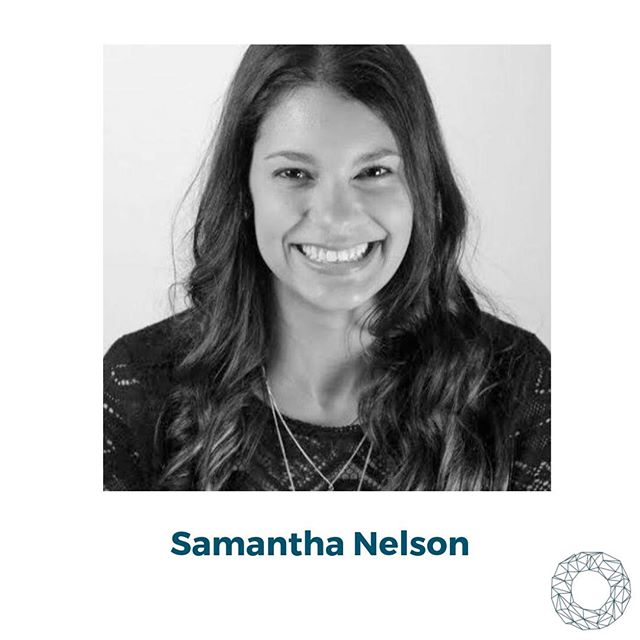 Next team member at The Physio Spot: Samantha!  Samantha is the newest member of our team, being with us for the last 5 months.  Previously, Samantha was working at a busy clinic in downtown Toronto.⁠ .⁠ Dianna had run into Sam over the years covering various sporting events.  When Sam and her husband moved to Dundas recently, Dianna was excited to have the opportunity to bring Sam to our team.⁠ .⁠ Like the rest of the team, Sam has experience in manual therapy, dry needling, sports injury and sports coverage.  She loves helping people move better and get back to the things they love.⁠ .⁠ Also like the rest of the team, Sam will be tutoring in the McMaster Physiotherapy program come this fall.⁠ .⁠ When not in the clinic you will also find Sam spending time outdoors on the local trails, hiking, running, biking or exploring local eateries!