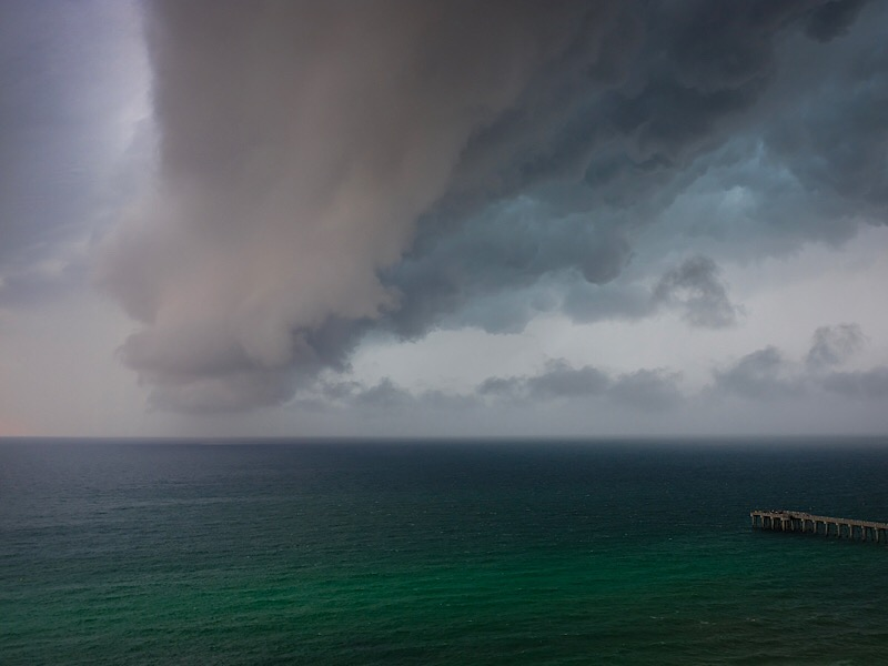Panama City Beach Photo Album Download - Thank you for subscribing to the Light Brew Photography Newsletter. I really appreciate your support. Please click on the link below to access your free download:Photo Album