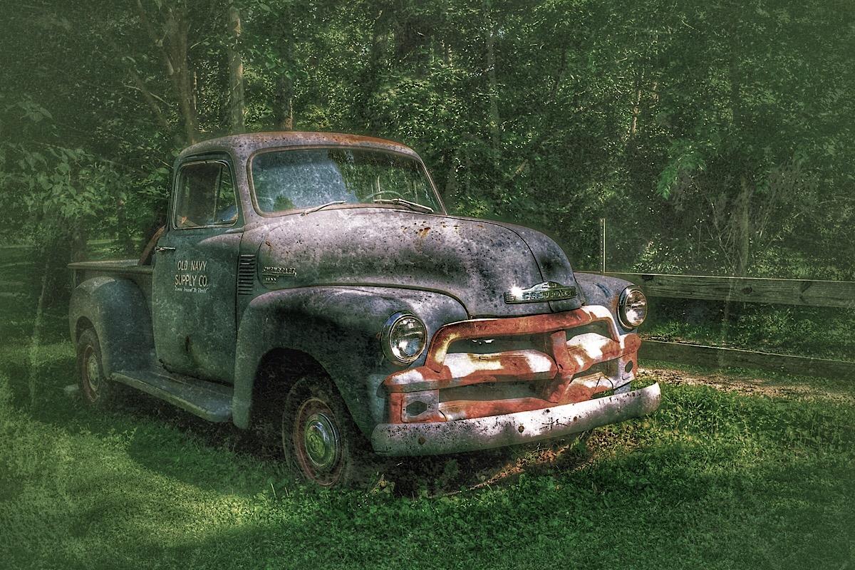 Chevy 3100.jpg